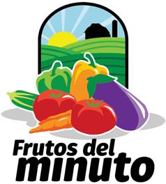 Frutos del Minuto SpA